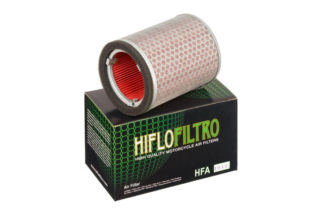HIFLO Luftfilter HFA1919 Honda CBR 1000 RR'04-