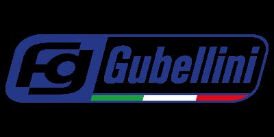 FG Gubbellini