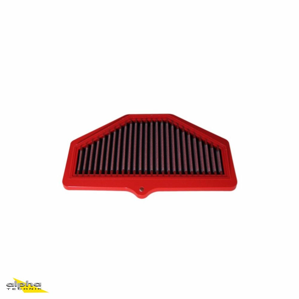 BMC Sportluftfilter für Suzuki GSXR600/750 2004-2005